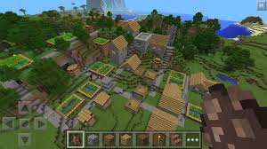 Case Piccole Minecraft : Minecraft pocket edition per windows phone tom s hardware