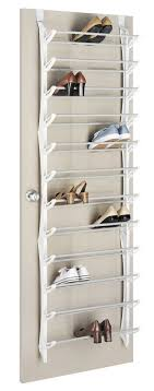 incredible tip for you to organize your shoes