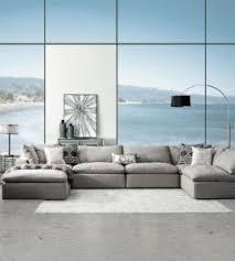 teal living room furniture. Peyton Slate Slipcover Modular Sectional Teal Living Room Furniture E
