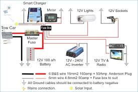 wiring diagram for solar power system szliachta org wiring solar panels in parallel diagram circuit diagram solar cell