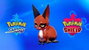 Evolving Nickit In Pokemon Sword And Shield Unlocks Perfect