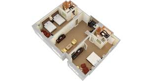 Stylish Innovative 2 Bedroom Suites In Orlando 2 Bedroom Suites In