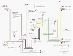 jeep commando wiring diagram jeep wiring diagrams online jeep cj5 wiring diagram