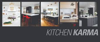 Home \u0026 Design Magazine - Home Design \u0026 Interior Design