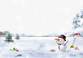 winter snowman backgrounds. Interesting Winter Smiling Snow Christmas Snowman Background Snowman Clipart Background  Snow PNG And PSD With Winter Backgrounds L