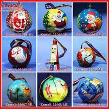 <b>Christmas Balls</b> - <b>Christmas</b> Tree <b>Ball</b> Latest Price, Manufacturers ...