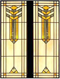 frank lloyd wright art glass art frank wright stained glass window design perfect for a stained