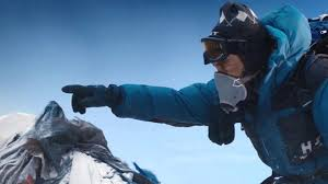 Image result for everest movie