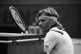 The total prize pool for roland garros 2021 is €34,367,216. Pro Direct Tennis On Twitter Happy Birthday Bjorn Borg Rolandgarros Filatennis