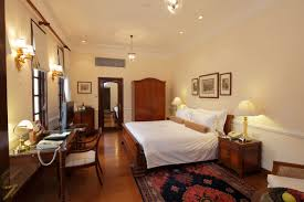 Hotel Delhi City Centre Best 5 Star Luxury Hotels In Connaught Place New Delhi The Imperial