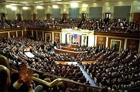 Us House Chamber Seating Chart History Of The United States House Of Representatives