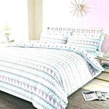 blush pink bedding sets pale duvet cover comforter medium size of set queen nz blu pink duvet sets