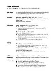 processing technician process technician resume sterile processing technician resume example