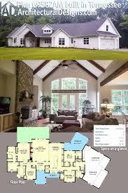 northwest modern house plans elegant 20 lovely pacific northwest home plans home plans home plans
