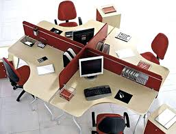 online office design tool. Online Office Design Tool Space Medium Size Of Home With