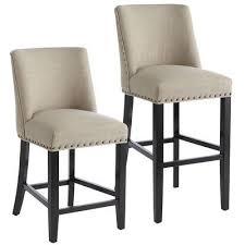 beige bar stools. Beige Bar Stools