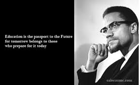 We were kidnapped and brought. Malcolm X Violence Quotes Quotes Words