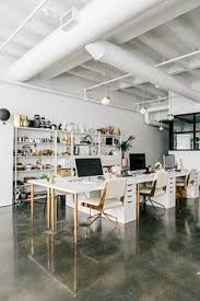 Unique office decor Work Office Get Inspired The Newbies Guide To Home Renos Photos Cool Office Space Office Pinterest 1951 Best Unique Home Office Decor Images In 2019 Desk Home
