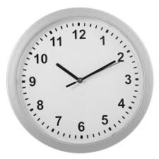 small wall clocks intended for amazing ideas plain popular remodel 12