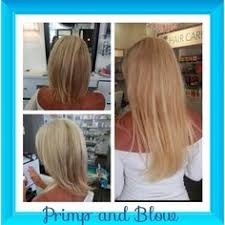Dream Catchers Hair Extensions Before And After Dreamcatchers Crown N Glory Before and After Pinterest 68