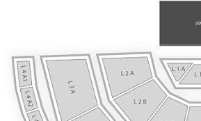 Sandia Casino Amphitheater Seating Chart Download Sandia Casino Amphitheater Seating Chart Concert