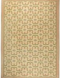 oversized indian dhurrie vintage rug bb5815
