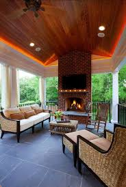 images home lighting designs patiofurn. porch design ideas inviting with fireplace comfortable patio furniture and led lighting on images home designs patiofurn e