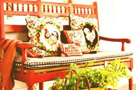 14 primitive country home decor catalogs mail order catalogs