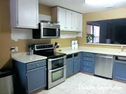 under cabinet range hood reviews under cabinet range hood reviews ductless throughout