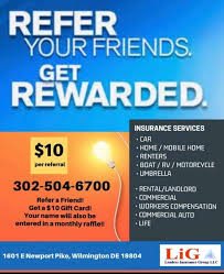So, what is renters insurance? Leaders Insurance Group Llc Insurance Broker Wilmington Delaware 494 Photos Facebook