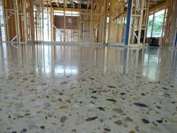 Residential concrete floors Decorative Concrete Residential Concrete Floors Polished Concrete Floor Could Be Building Residential Polished Concrete Floors Residential Concrete Floors Anderson Painting Residential Concrete Floors Concrete Floor Residential Nice On Floor
