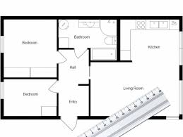 easy floor plan maker. Delighful Maker Easy Floor Plan Maker Fearsome Design Software Amazing  Simple Throughout Ljfashionhousecom