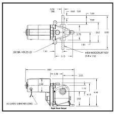 wiring diagram for series wound dc motor wiring discover your air conditioner junction box wiring wiring diagram for series wound dc motor further ac brush motor