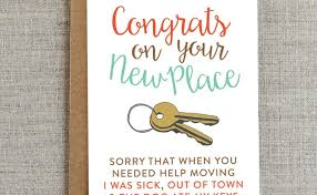 New Home Quotes Cool Funny Quotes About Moving To A New Home Mr Quotes