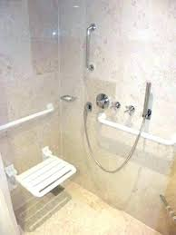 shower seat dimensions shower bench for disabled disabled shower bench disabled shower seat celebrity equinox stateroom