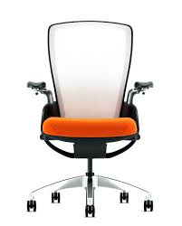 dormeo octaspring office chair full image for true innovations executive chair assembly instructions true innovations office