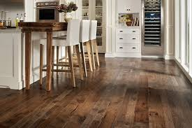 to keep your vinyl floor clean simply wipe up dust and spills with a soft towel and make sure to use mild vinyl approved cleaning solutions for tougher