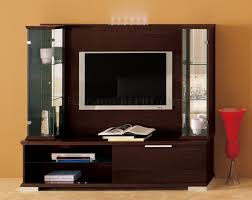 living room furniture wall units. Living Room Furniture Wall Units