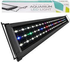 Marineland Aquarium Light Aquarium Light Hood 24 Pogot Bietthunghiduong Co