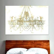 chandelier canvas print art crushed velvet contemporary prints and posters pr distressed chandelier canvas art print wall