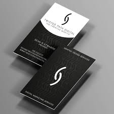 Makeup Business Cards Ideas Image Collections Free Business Cards