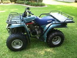 yamaha 4 wheeler for sale. tickfawriver yamaha 4 wheeler for sale
