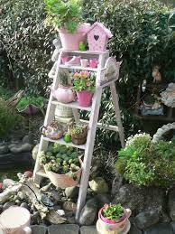from a secret garden