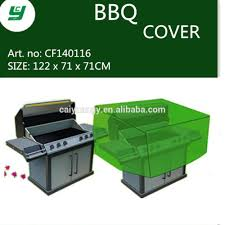 Designer Bbq Outdoor Uv Protected Waterproof Grill Designer Bbq Cover View Bbq Cover Funan Caiyuan Product Details From Funan Caiyuan Arts Crafts Co Ltd On