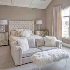 Small Picture Best 25 Bedroom sets ideas only on Pinterest Master bedroom