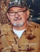 Leonard Smith Obituary - Visitation & Funeral Information