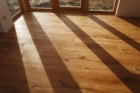 wood floor vs tile inside wood flooring hardwood versus engineered wood and laminate money