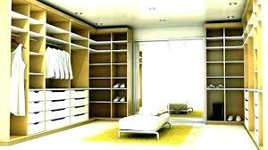ikea closet builder closet design small walk in organizer shelving ideas designs beautiful wardrobe idea ikea