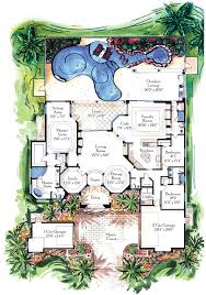 architectural home plans sw florida modern luxury contemporary home plans victorian home plans