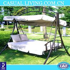 hammock chair for two swing chair canopy luxurious two seat swing chair garden patio swing outdoor hammock chair